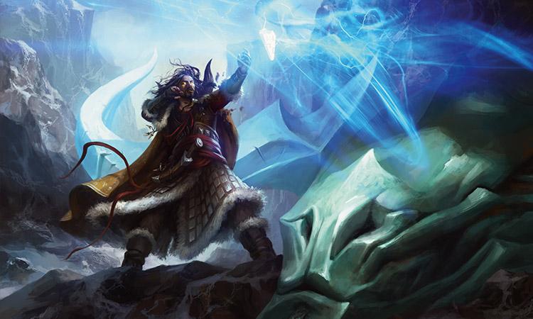 http://media.wizards.com/2015/images/daily/storyart_Sarkhan-Saves-Ugin2.jpg