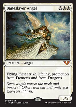 悪斬の天使