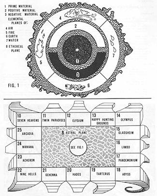 pdf флора высших сосудистых растений полтавского района