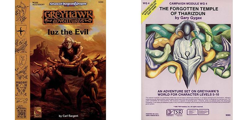 princes of the apocalypse pdf 7chan