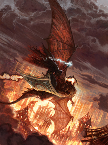 Dm And Player Experience Dungeons Amp Dragons