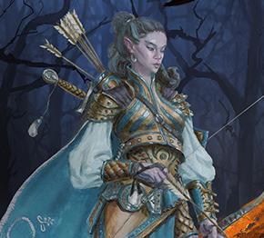 Character Sheets Dungeons Amp Dragons