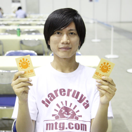 ./03_yamamoto1.jpg