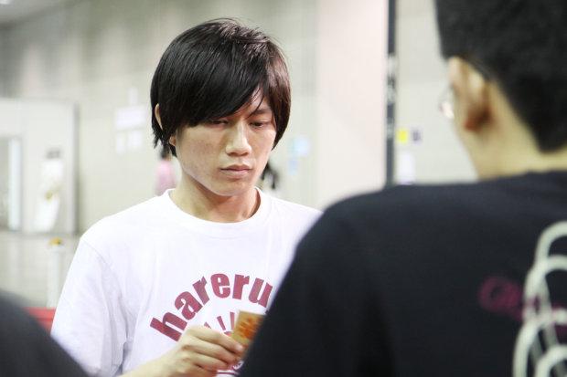 ./04_yamamoto2.jpg