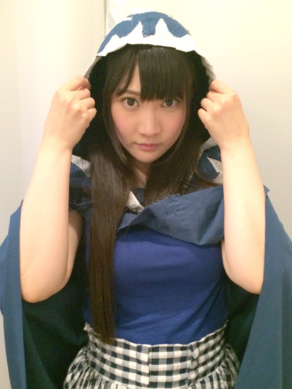 ./kana_jace.jpg