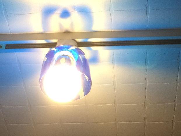 ./light.jpg