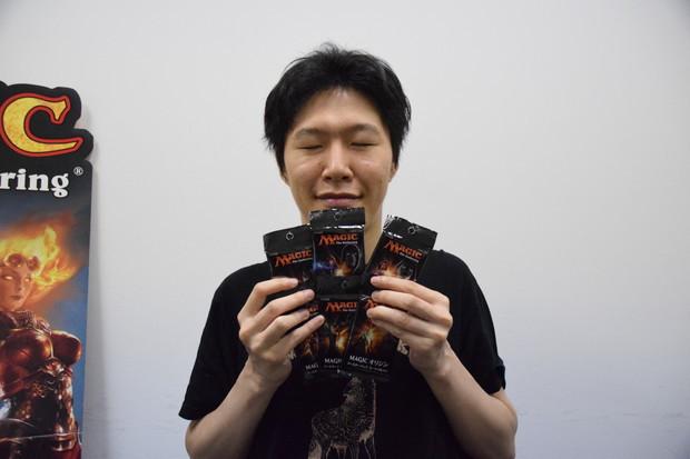 ./tsukamoto_pack.jpg