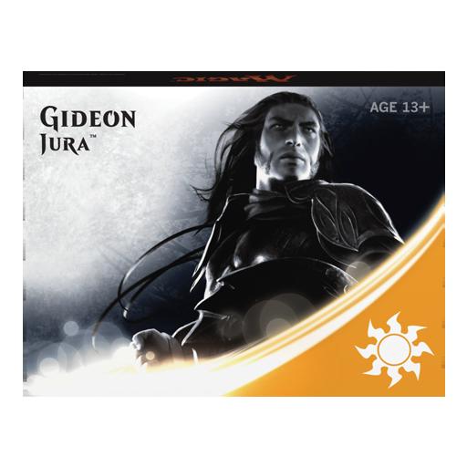 Magic Origins : La boucle est bouclée. - Page 4 MTGORI_Gideon_Jura_1_sty_001