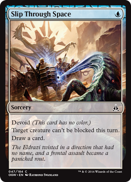 oath of the gatewatch cards magic the gathering