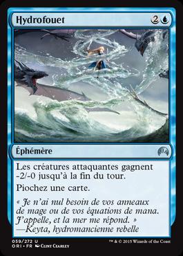 Magic Origins : La boucle est bouclée. - Page 2 Fr_1BpdX52w1d