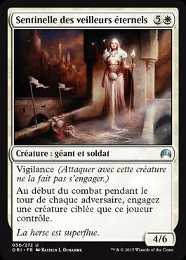 Magic Origins : La boucle est bouclée. - Page 2 Fr_1g3l6Qld78