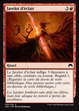 Magic Origins : La boucle est bouclée. - Page 2 Fr_9zWHiaYn8E