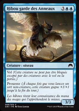 Magic Origins : La boucle est bouclée. - Page 2 Fr_q0EXOObPkj