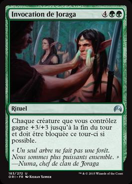 Magic Origins : La boucle est bouclée. - Page 2 Fr_xD73bJWSx0