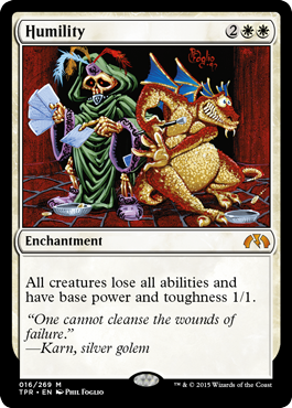 Tempest Remastered Card Image Gallery Magic The Gathering