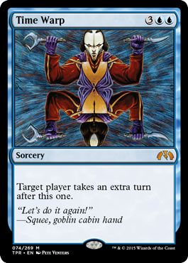 Tempest Remastered Card Image Gallery | MAGIC: THE GATHERING