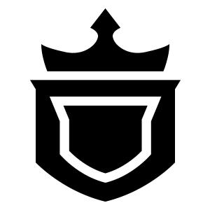 most likeddisliked set symbols magictcg