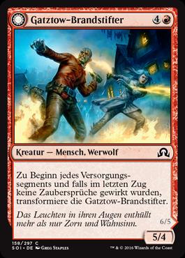 Gatztow-Brandstifter