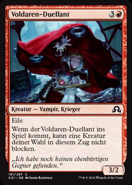 Voldaren-Duellant
