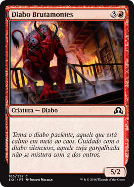 Diabo Brutamontes