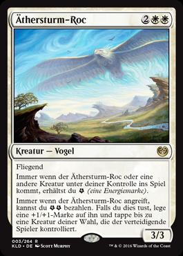 Äthersturm-Roc