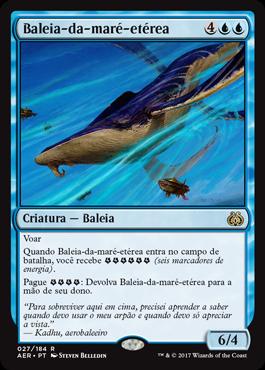 Baleia-da-maré-etérea