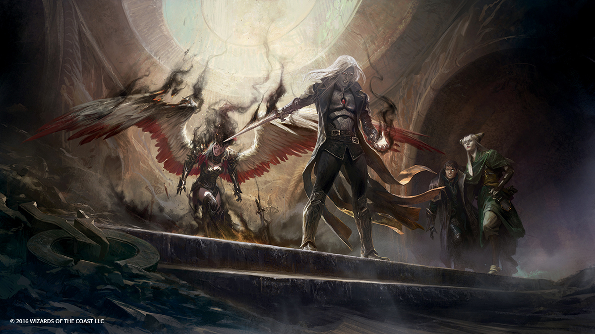 Shadows over innistrad artweek 1 magic the gathering shadows over innistrad artweek 1 voltagebd Choice Image