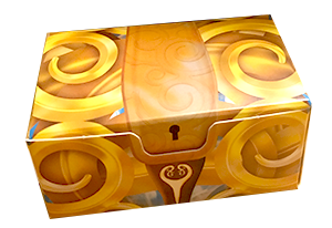 dicebox