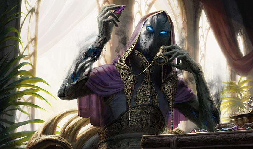 arcaneArtist Avatar