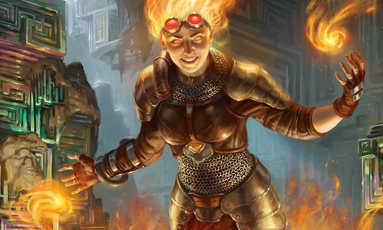 http://media.wizards.com/2016/images/daily/cardart_OGW_Chandra-Flamecaller.jpg