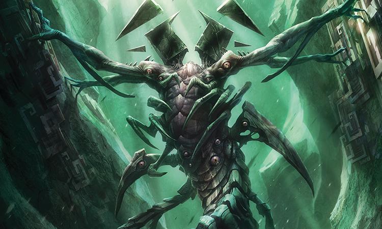 http://media.wizards.com/2016/images/daily/cardart_OGW_Deepfathom-SkulkerB.jpg