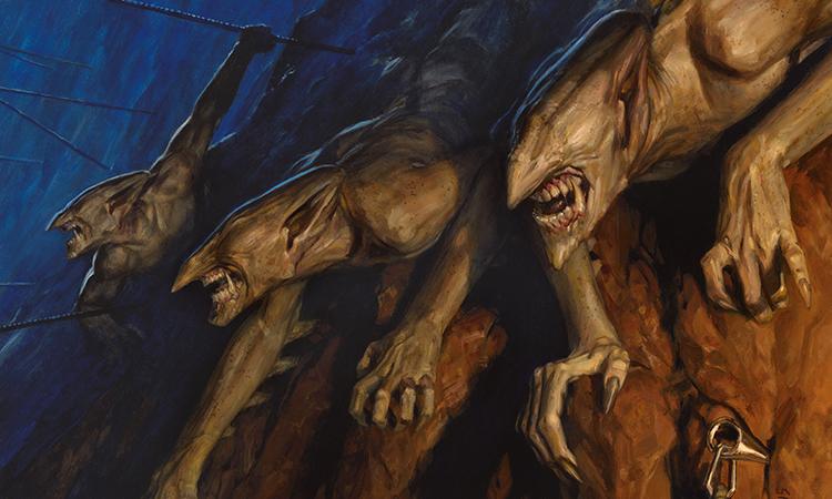 http://media.wizards.com/2016/images/daily/cardart_OGW_Goblin-Dark-Dwellers.jpg