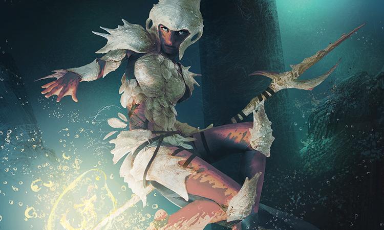 http://media.wizards.com/2016/images/daily/cardart_OGW_Jori-En_Ruin_Diver.jpg