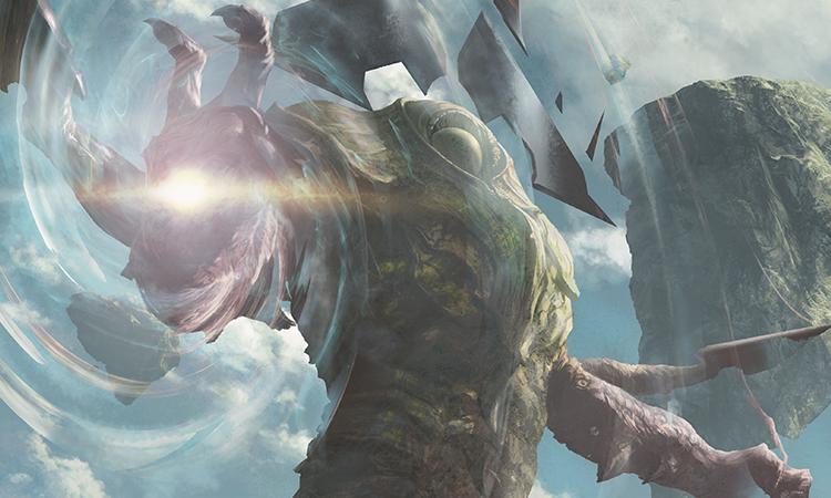 http://media.wizards.com/2016/images/daily/cardart_OGW_Kozilek-the-Great-Distortion.jpg