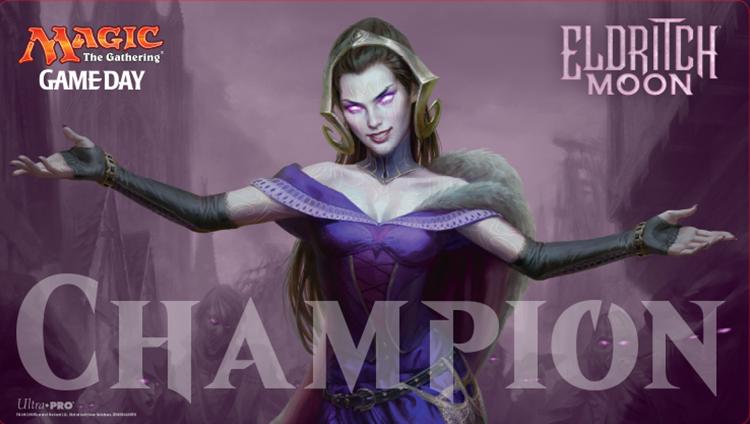 eldritch moon champion