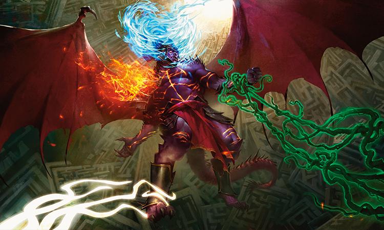 http://media.wizards.com/2016/images/daily/storyart_OGW_Nissas-Nemesis.jpg