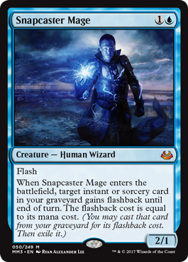 The Staples Of Modern Magic The Gathering