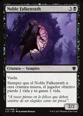 Noble Falkenrath