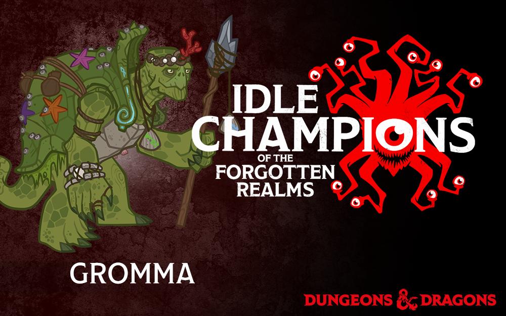 D&D Extra Life 2017 | Dungeons & Dragons