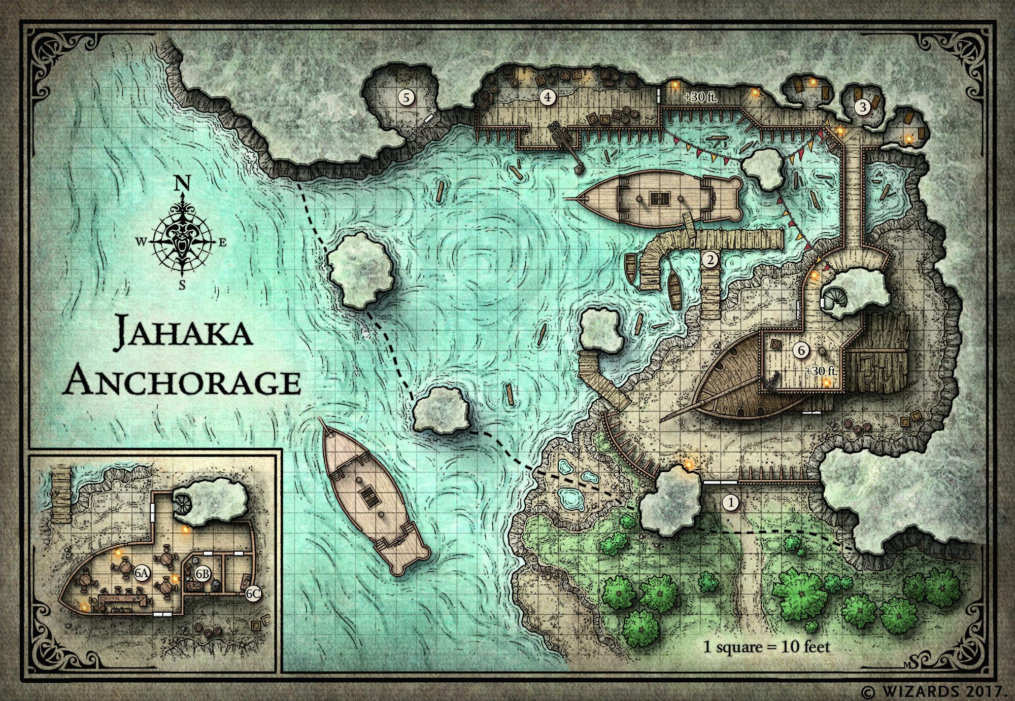 World of Warcraft: Beyond the Dark Portal - Wikipedia