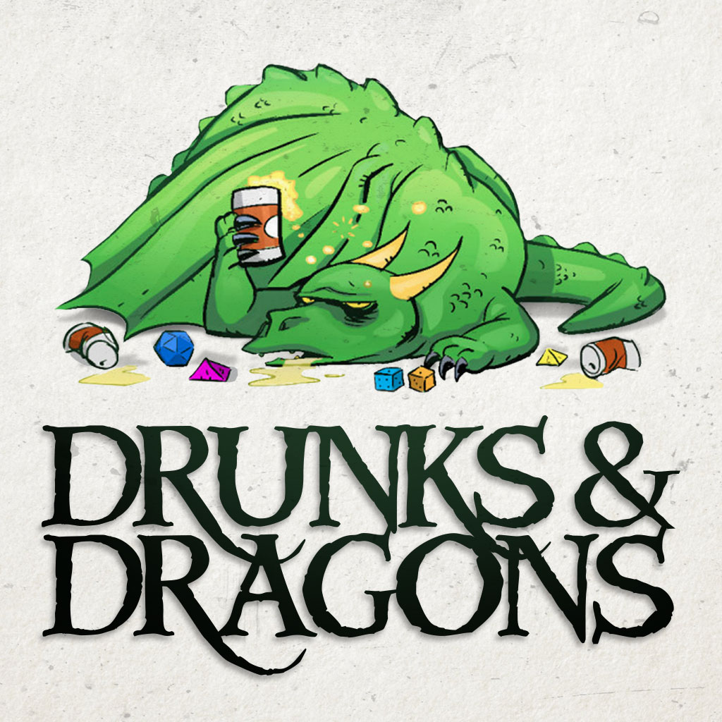 Podcasts Of Annihilation Dungeons Amp Dragons