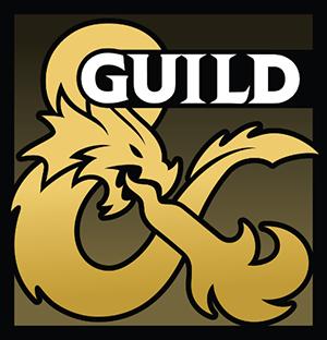 Guild Adepts