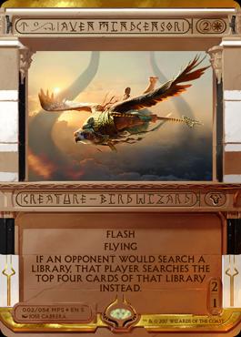 Amonkhet Cards Magic The Gathering