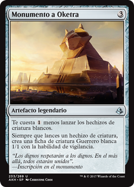 Amonkhet (abril 2017) - Página 3 Sp_W3Xu28Rb2H