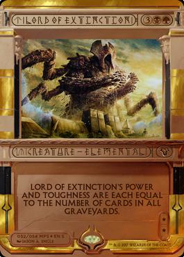 cartes age of mythology