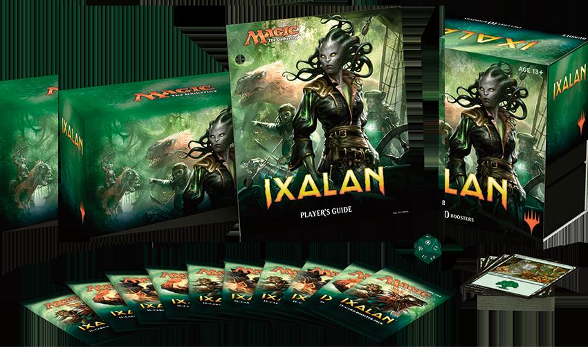IXALAN is coming 3zQsGVNCgi