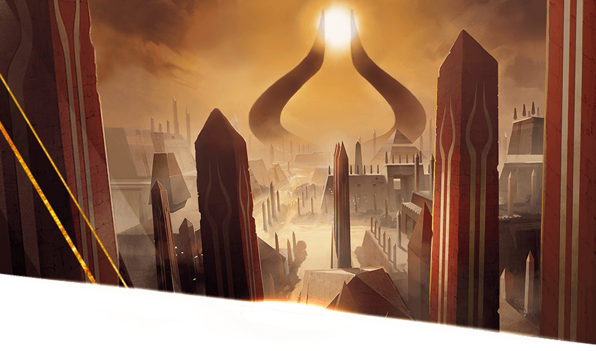 http://media.wizards.com/2017/images/daily/AKH_Sun_YlfF4.png