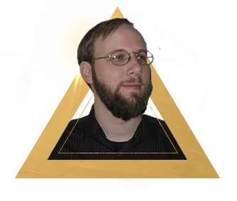 http://media.wizards.com/2017/images/daily/MM20170403_DES_Fleischer.png