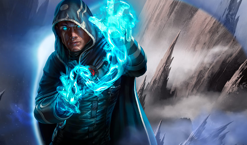 Everything You Need to Know About Magic: The Gathering Arena | MAGIC
