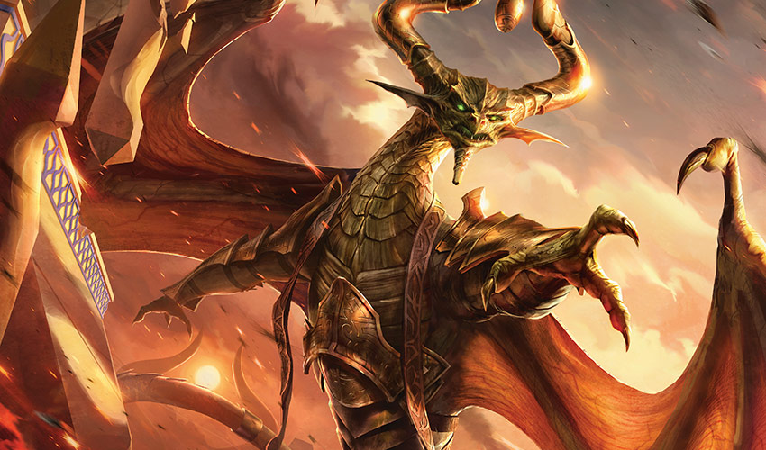 death to planeswalkers magic the gathering